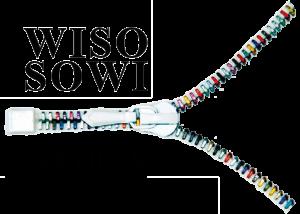 Logo WisoSowi
